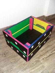 Deko-Box