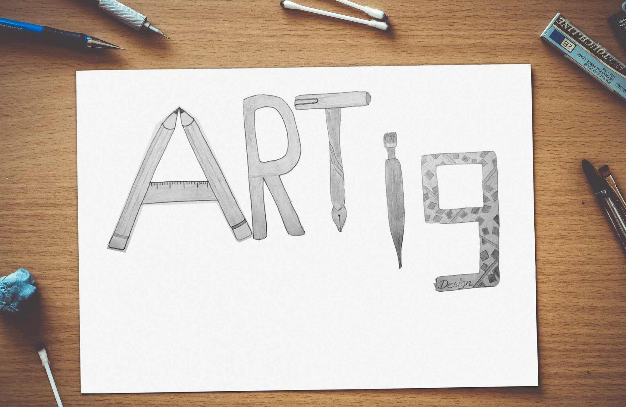 ARTIG-DESIGN.de